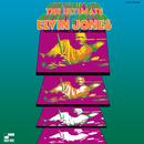 The Ultimate/Elvin Jones