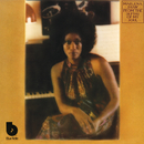From The Depths Of My Soul/Marlena Shaw