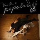 Popular/Van Hunt