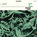 Byrd In Flight (Remastered 2015)/Donald Byrd