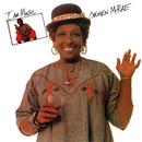 I Am Music/Carmen McRae