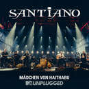 Mädchen von Haithabu (MTV Unplugged)/Santiano
