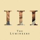 III/The Lumineers