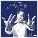 Palindrome/Jacky Terrasson