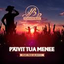 Päivit Tua Menee (feat. Pasi ja Anssi)/Portion Boys