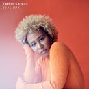 REAL LIFE/Emeli Sandé