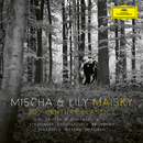 20th Century Classics/Mischa Maisky, Lily Maisky