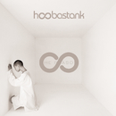 The Reason (Acoustic) / Right Before Your Eyes/Hoobastank