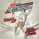Best Of Volks-Rock'n'Roller/Andreas Gabalier