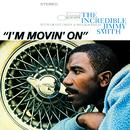 I'm Movin' On/Jimmy Smith
