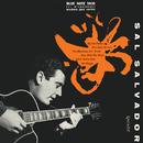 Sal Salvador Quintet/Sal Salvador Quintet