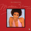 Just A Matter Of Time/Marlena Shaw