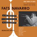 Fats Navarro Memorial Album (feat. Tadd Dameron Sextet, Howard McGhee Sextet, Bud Powell's Modernists)/Fats Navarro