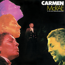 At The Great American Music Hall/Carmen McRae