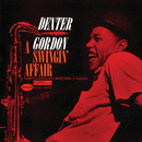 A Swingin' Affair (Remastered 2015)/Dexter Gordon