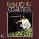 Coalition/Elvin Jones