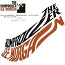 The Rumproller (feat. Joe Henderson, Ronnie Mathews, Victor Sproles, Billy Higgins)/Lee Morgan