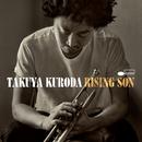 Rising Son/Takuya Kuroda