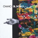 El Doble/Chano!