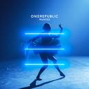 Wanted/OneRepublic
