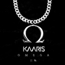 Omega/Kaaris