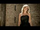 L'Amore Sei Tu (I Will Always Love You)/Katherine Jenkins