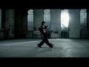 Dance With Me (Video)/Razz