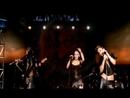 Round Round (Video)/Sugababes