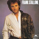 Frank Stallone/Frank Stallone