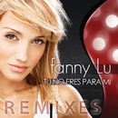 Tú No Eres Para Mi (Remixes)/Fanny Lu