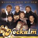 Weihnachten mit dem Nockalm Quintett/Nockalm Quintett