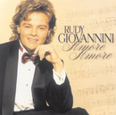 Amore Amore/Rudy Giovannini