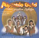 Alpentrio Gold - Ihre größten Erfolge/Das Alpentrio
