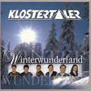 Winterwunderland/Klostertaler