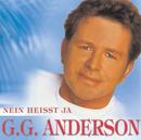 Nein heisst ja/G.G. Anderson