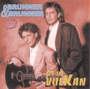 Eis im Vulkan/Brunner & Brunner