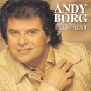 Herzklopfzeichen/Andy Borg