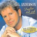 Dafür leb ich - Das Allerbeste/G.G. Anderson
