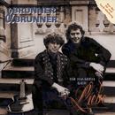 Im Namen der Liebe/Brunner & Brunner