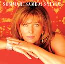 Sylvia Vrethammar / Sommar! Samba! Sylvia!/Sylvia Vrethammar