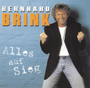 Alles auf Sieg/Bernhard Brink