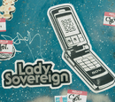 9 to 5/Lady Sovereign