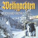 Weihnachten mit Bernhard Brink/Bernhard Brink