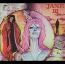 Jane 3/Jane