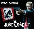 Just Lose It/Eminem
