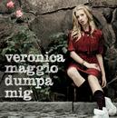 Dumpa mig/Veronica Maggio
