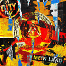 Mein Land/City