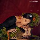 The Way (Demi Riquisimo Remix)/Rosie Lowe