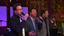I'll Still Be Lovin' You (Live At Studio C, Gaither Studios, Alexandria, IN/2018)/The Booth Brothers