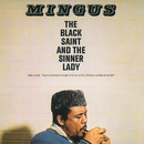 The Black Saint And The Sinner Lady (DSD)/Charles Mingus